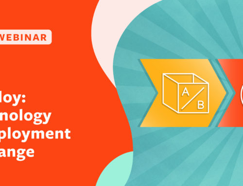 Ready, Set, Deploy: How Place Technology Streamlined Deployment on the AppExchange [Webinar Recap]